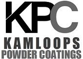 Kamloops Powder Coatings | Powder Coating | Kamloops, BC